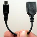 Lava E-Tab XTRON Plus Unboxing-11