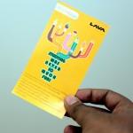 Lava E-Tab XTRON Plus Unboxing-8