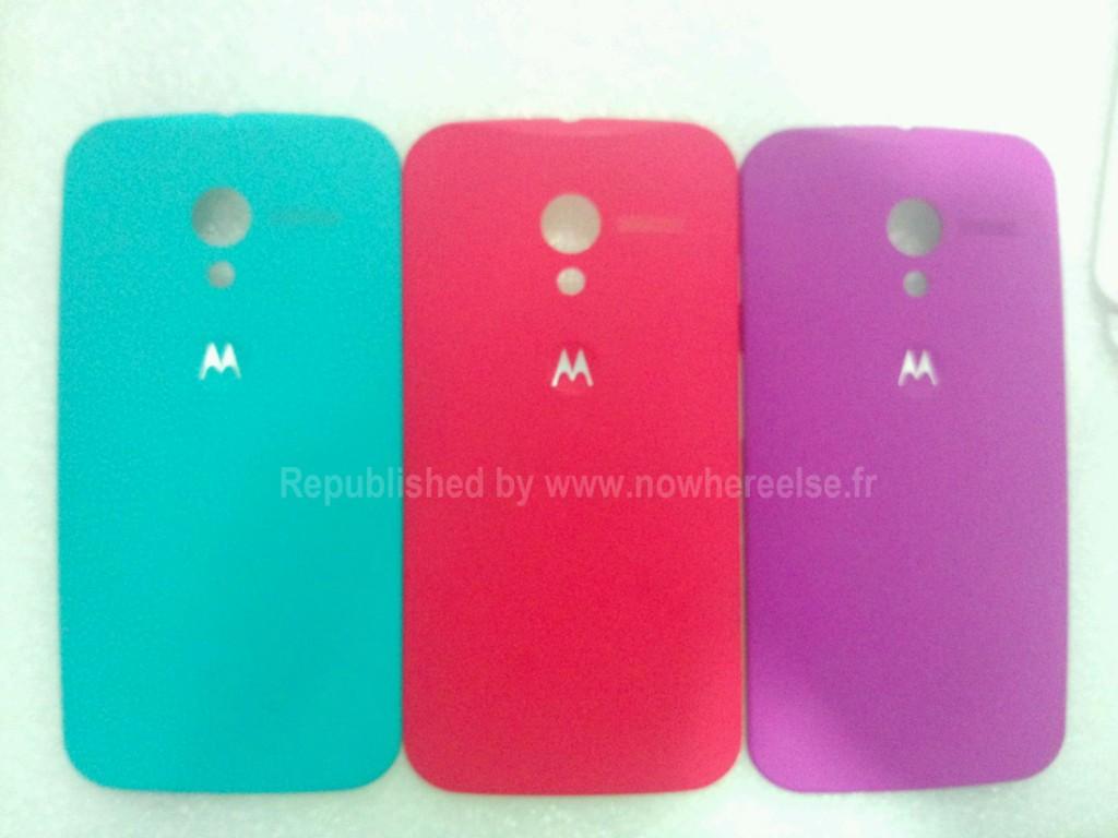 Moto-X-Colors