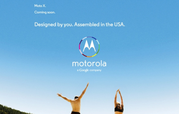 Moto Q Software Downloads