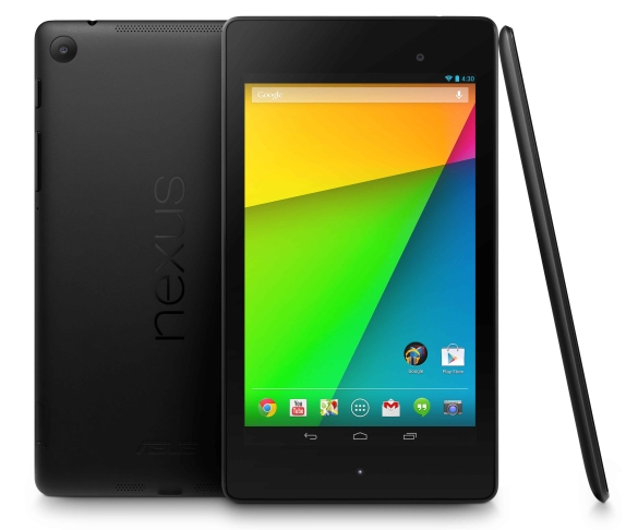 Nexus7-2013-display