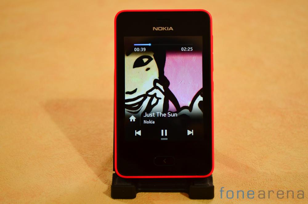 Nokia-Asha-501-10
