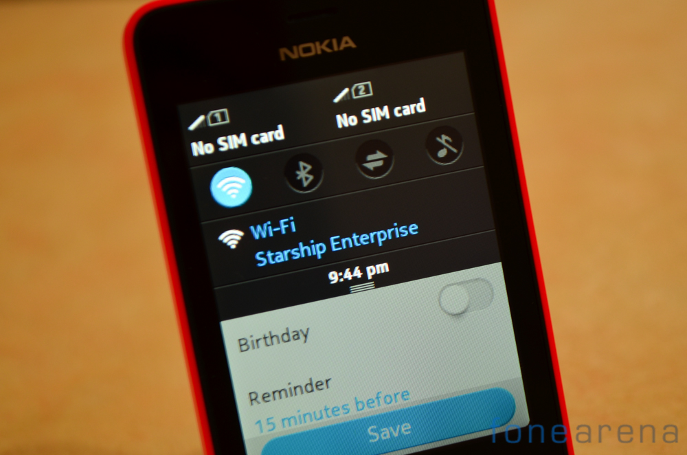 pdf download for mobile nokia asha 501
