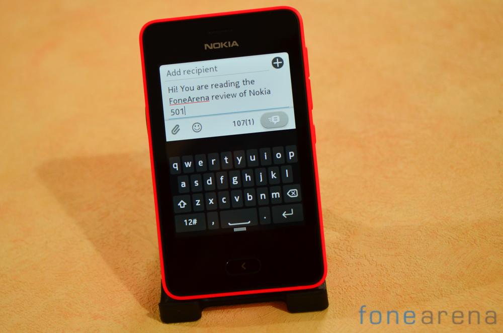 Nokia-Asha-501-9
