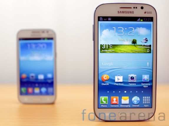 Samsung Galaxy Grand Quattro vs Galaxy Grand Duos-3