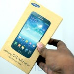 Samsung Galaxy Mega 6.3 Unboxing-8