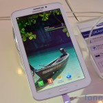 Samsung-Tab-3-211-1