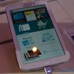 Samsung-Tab-3-211-2