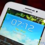 Samsung-Tab-3-211-5