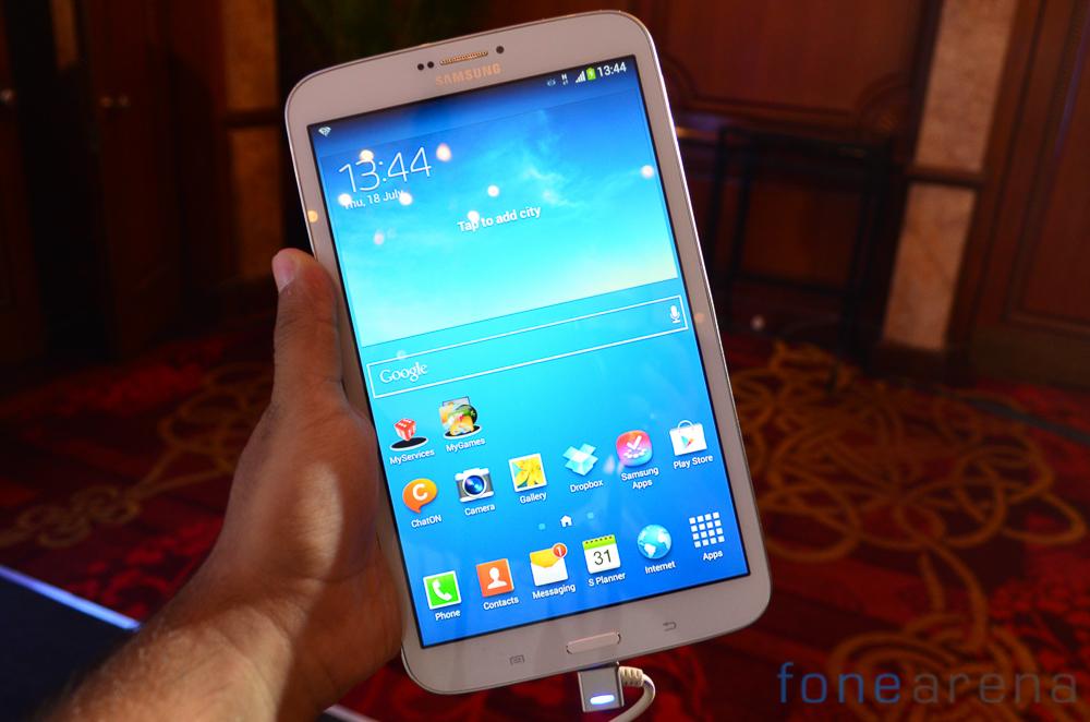 Samsung-Tab-3-311-1