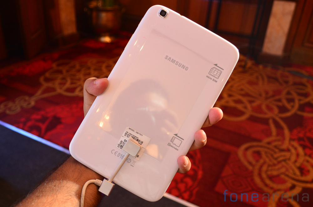 Samsung-Tab-3-311-2
