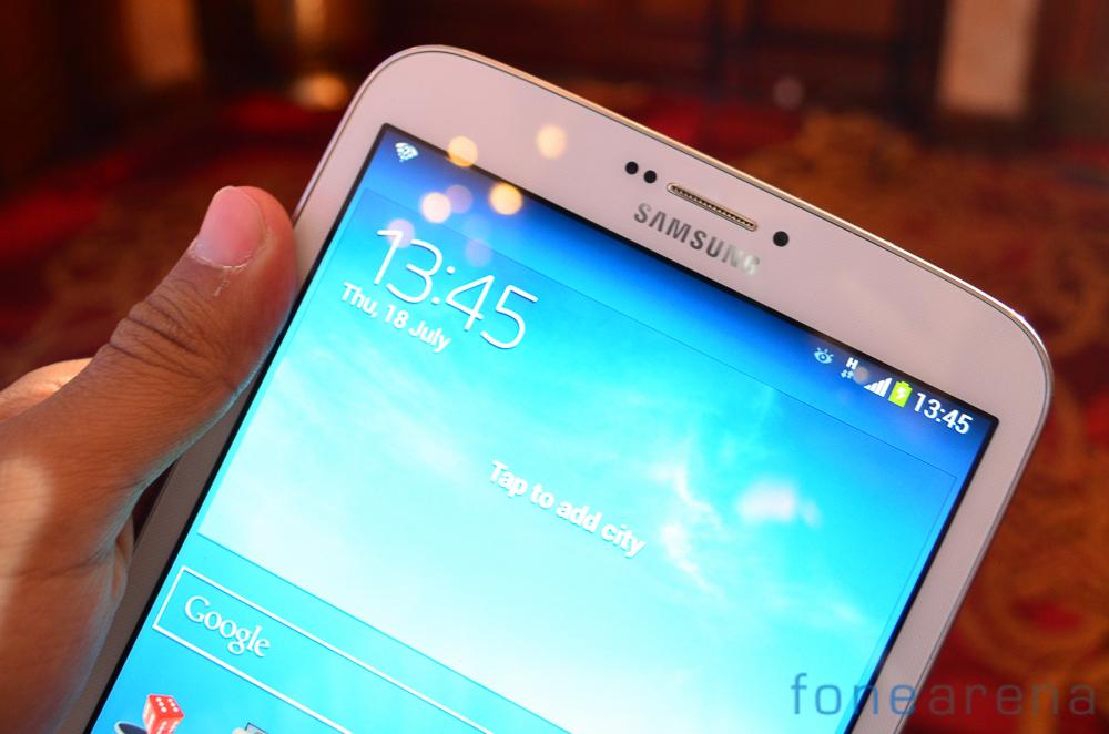Samsung-Tab-3-311-4