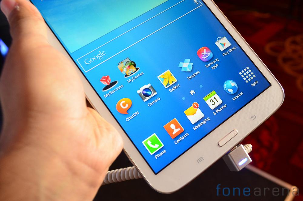 Samsung-Tab-3-311-5