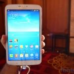 Samsung-Tab-3-311-8