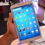 Samsung-Tab-3-311-9