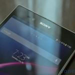 Sony-Xperia-Z-Ultra-2