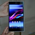 Sony-Xperia-Z-Ultra-8