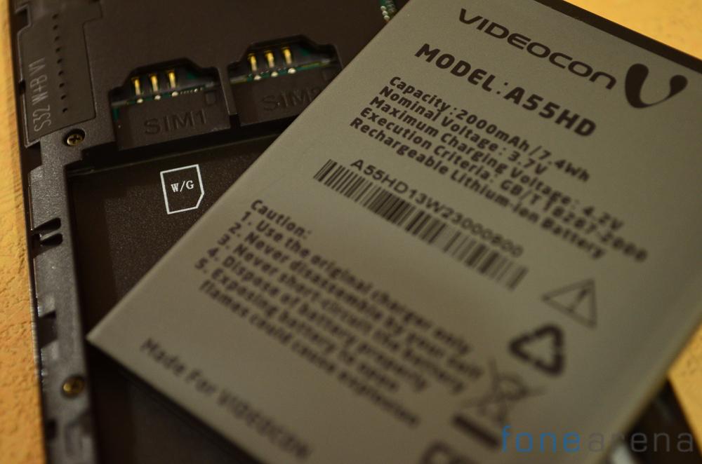 Videocon-A55HD-12