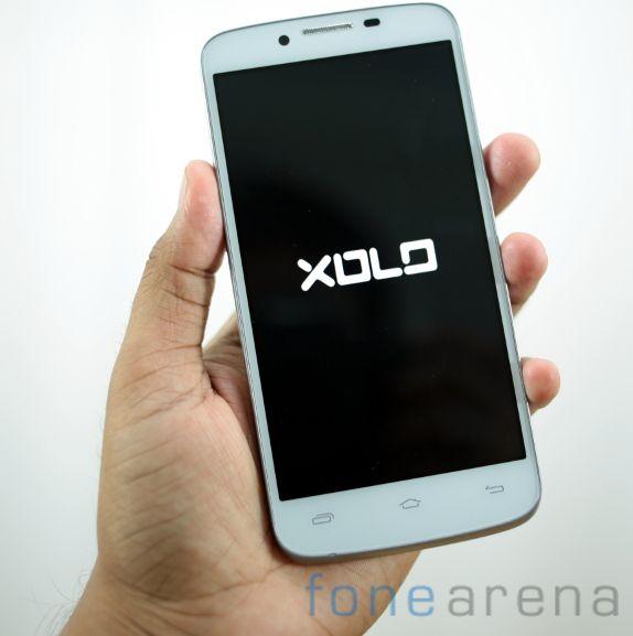 Xolo Q1000-13
