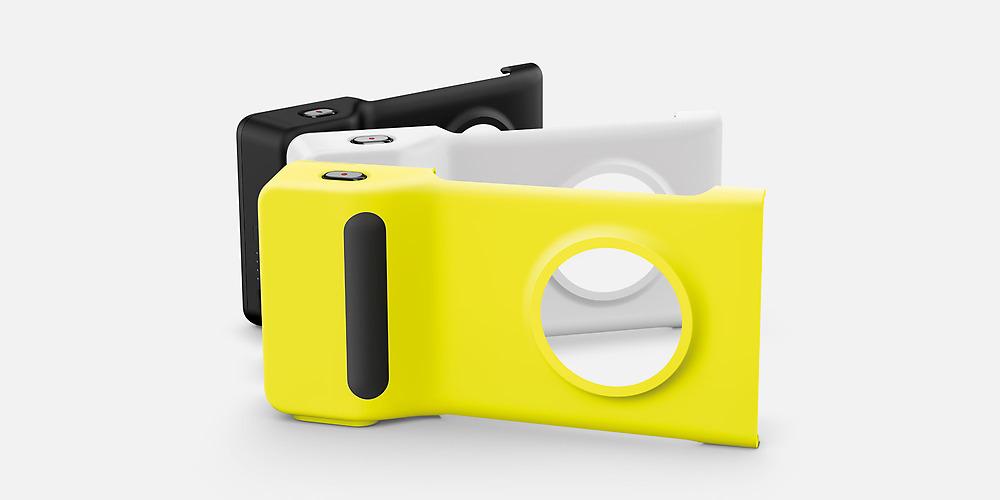 camera-grip