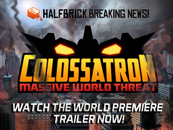 halfbrick-colossatron