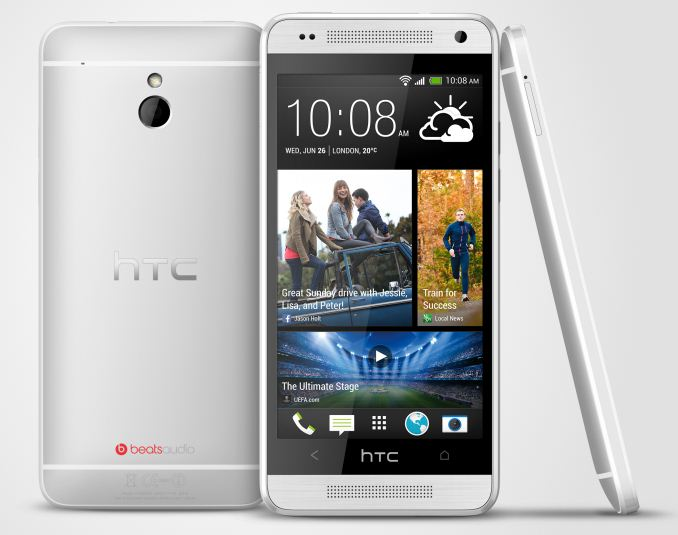 htc-one-mini-aluminium-1