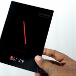 iBall Slide 3G 7334i-14