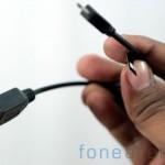 iBall Slide 3G 7334i-16
