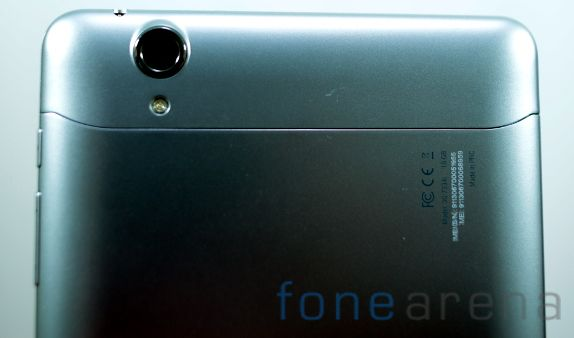 iBall Slide 3G 7334i-5