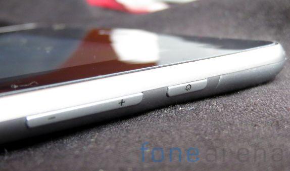 iBall Slide 3G 7334i-9