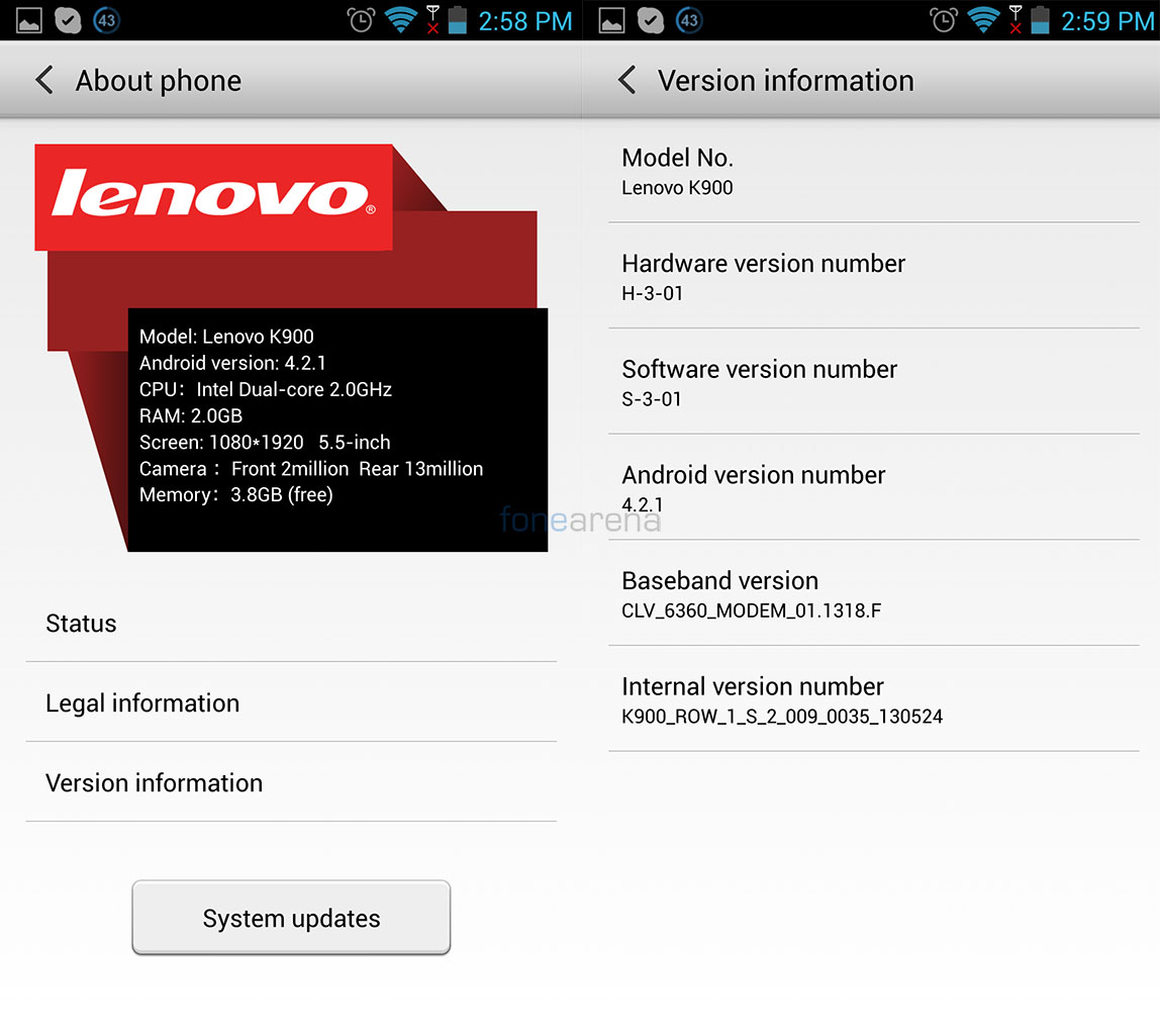 lenovo-k900-about-page-android-4-2-1