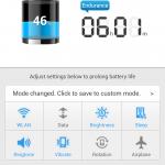 lenovo-k900-battery-life-5
