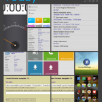 lenovo-k900-default-apps-9