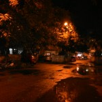 lenovo-k900-lowlight-samples-4