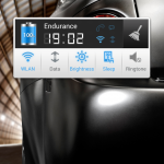 lenovo-k900-magic-desktop-launcher-1