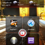 lenovo-k900-magic-desktop-launcher-11