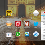 lenovo-k900-magic-desktop-launcher-6