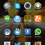 lenovo-k900-magic-desktop-launcher-9