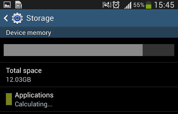 mega-6-3-storage