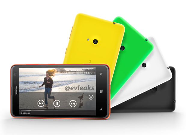 nokia-lumia-625-colours-1