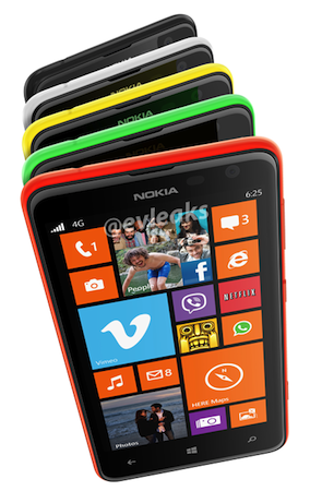 nokia-lumia-625-colours-2