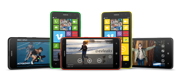 nokia-lumia-625-colours-3