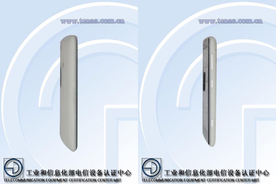 nokia-lumia-625-leaked-images-2