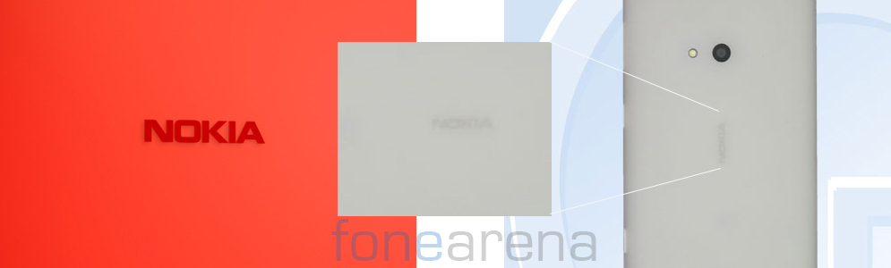 nokia-lumia-625-orange-leak-tease