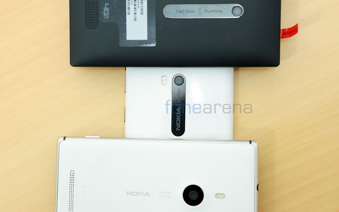 nokia-lumia-920-vs-928-vs-925-16