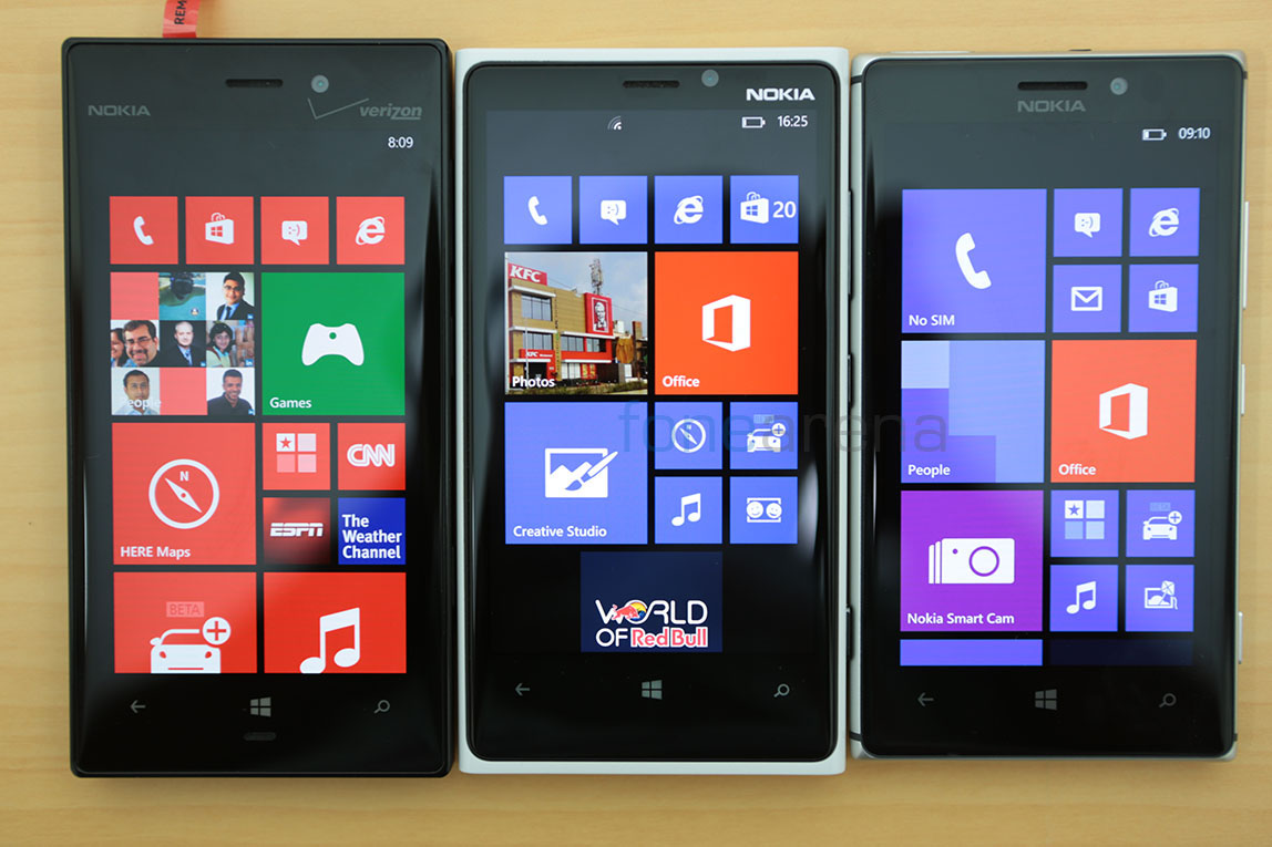 nokia-lumia-920-vs-928-vs-925-17