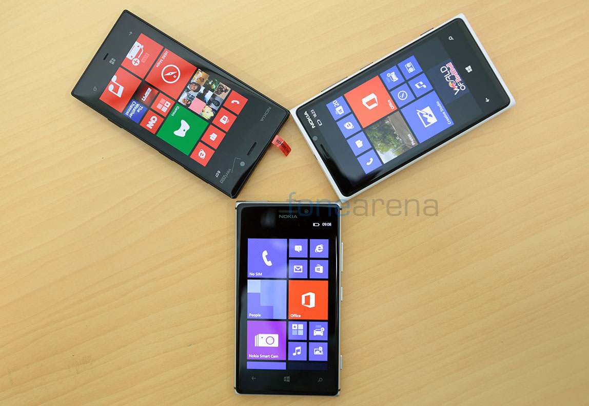 nokia-lumia-920-vs-928-vs-925-20