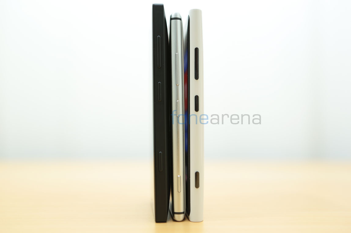 nokia-lumia-920-vs-928-vs-925-8
