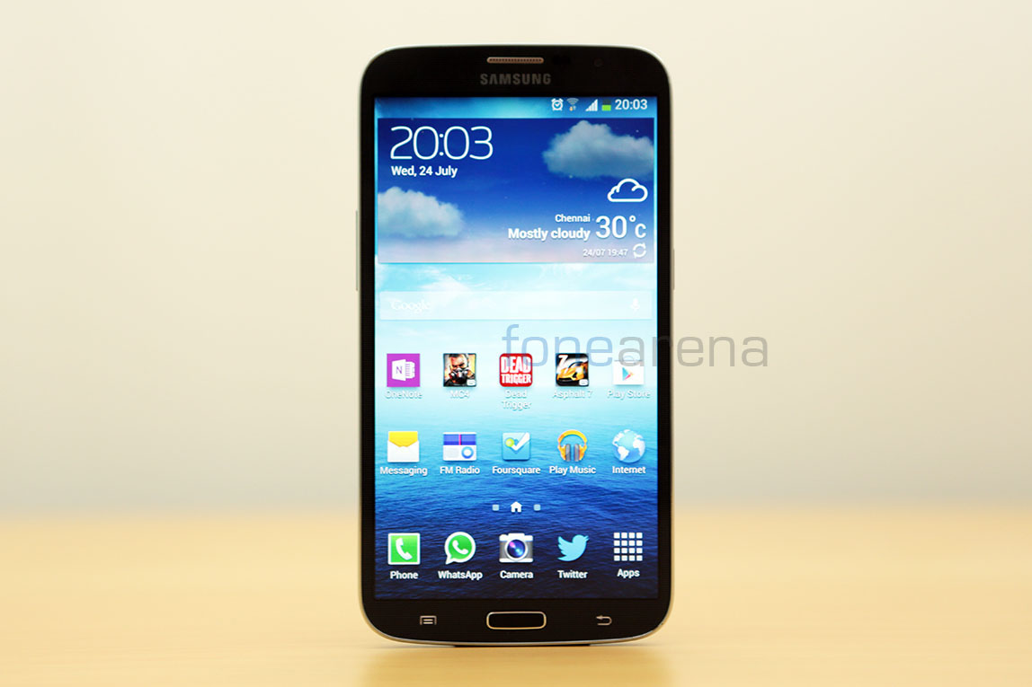 samsung-galaxy-mega-6-3-review-24