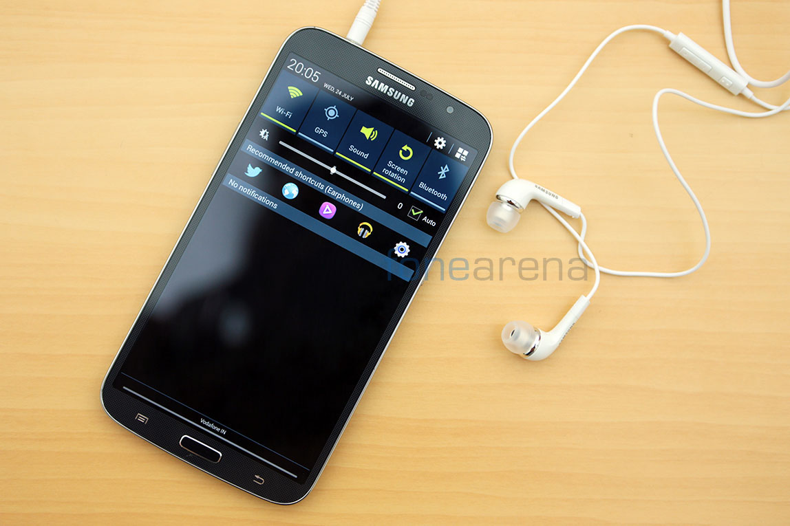 samsung-galaxy-mega-6-3-review-30
